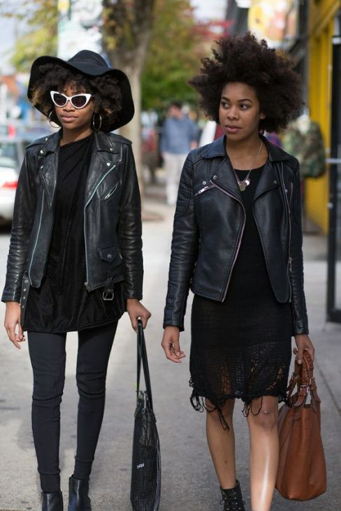 Check out these ways to elevate your style!