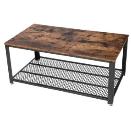Check out these cheap coffee tables!