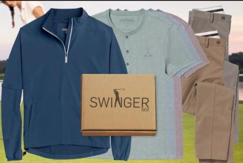 Check out this present from our Father's Day gift guide!
