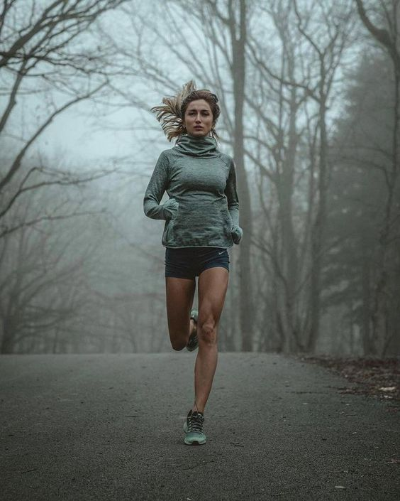 Tips and tricks for going from a walker to a good runner.