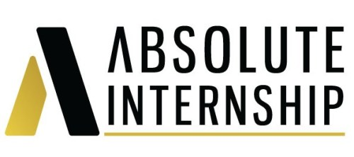 Finding internships can be hard, here are our tips and tricks.