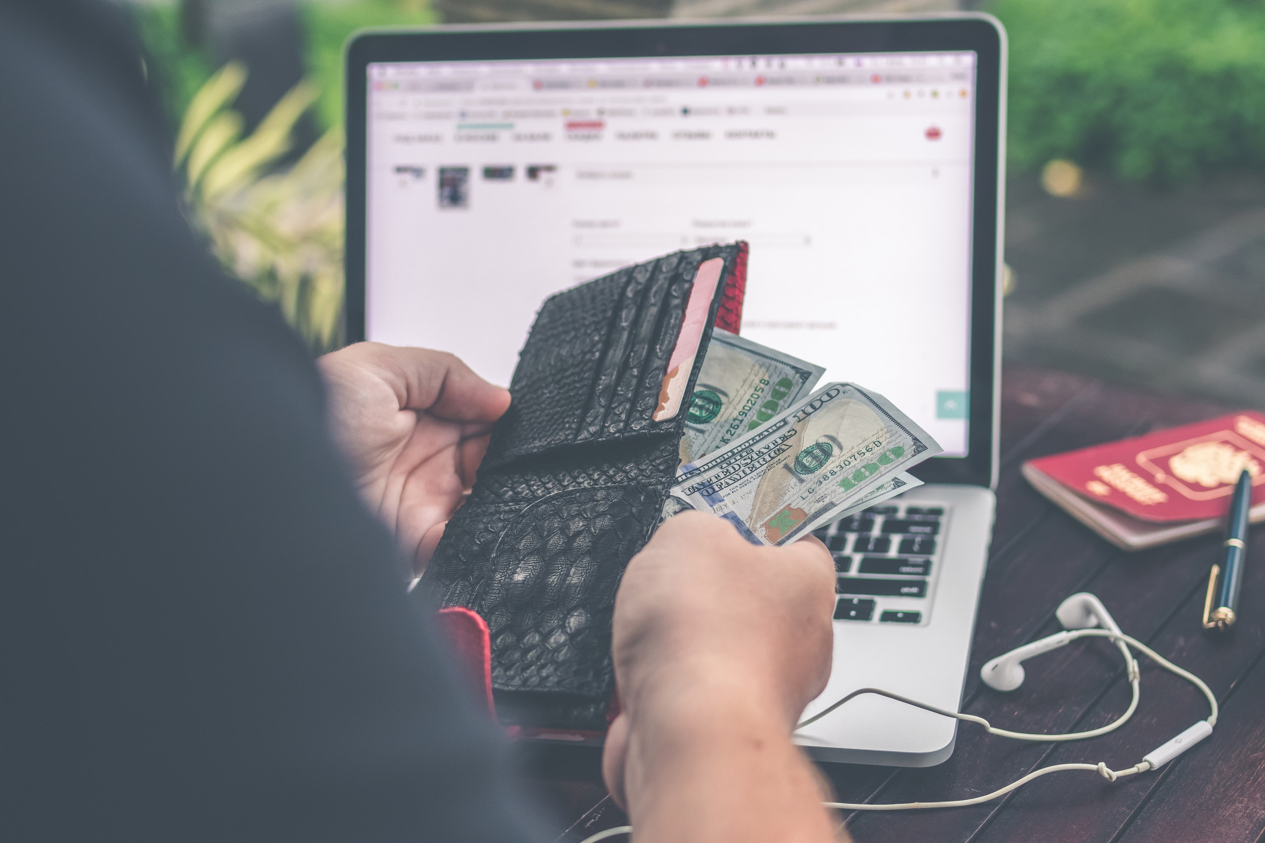 Check out these budgeting tips to save you in the long run!