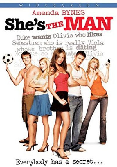 Here are the top 13 best chick flick movies (in our opinion).