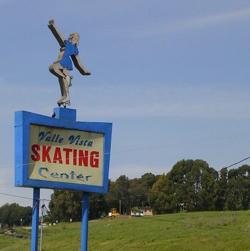 You Know You're From Hayward When You Can Relate To These Things