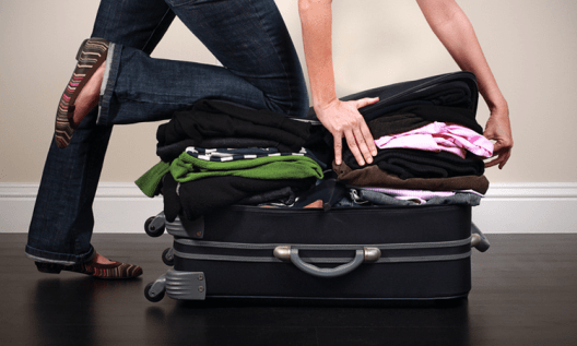 Here are some important tips for anyone going on their first vacation!