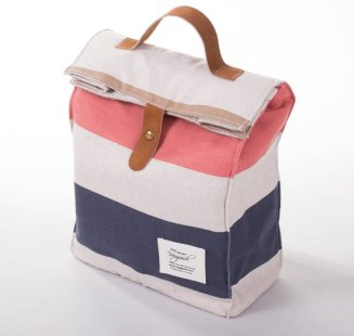 Check out these cute lunch boxes for adults!
