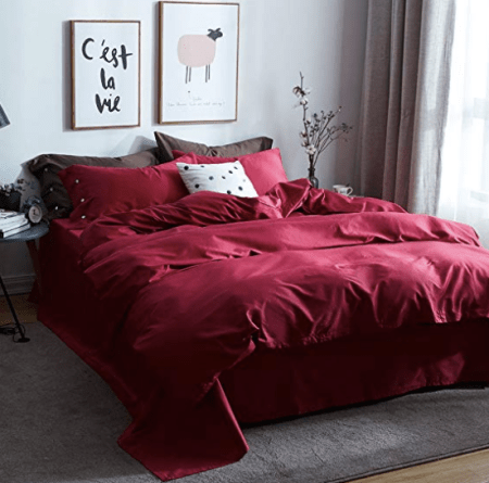 8 Ways To Make Your Room Ready For Fall