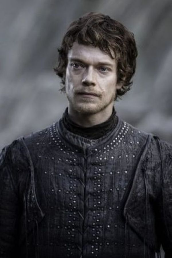 10 Reasons To Be Excited For Game Of Thrones Season 8