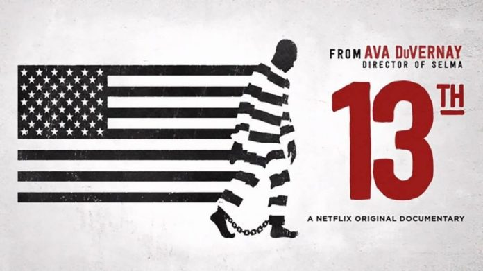 My Top 5 Crime Documentaries on Netflix for True Crime Fans