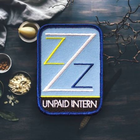 Things Anyone Who Had An Unpaid Internship Can Relate To
