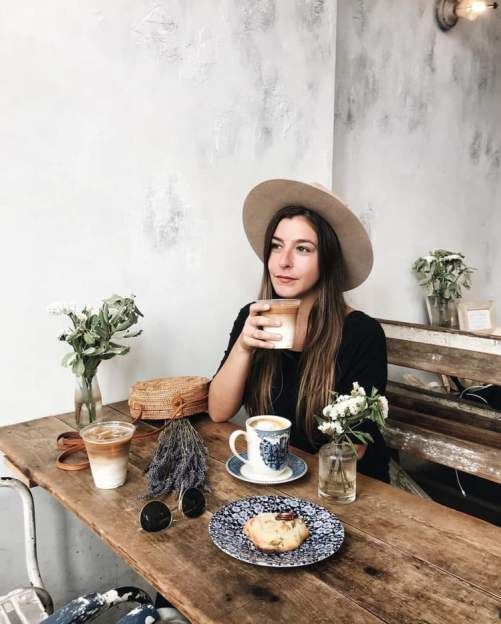 8 Dating Tips For Shy Girls