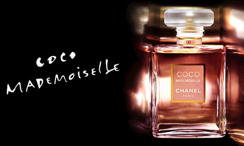 The Best Fall Perfumes You Need ASAP