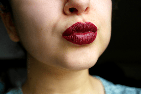 My Top 10 Lipsticks To Dress Up Any Outfit