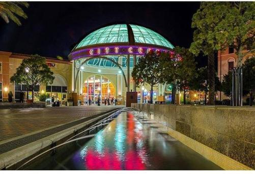 10 Things You'll Never Forget Growing Up In Stockton
