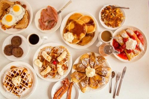 10 Best Restaurants in Nashville