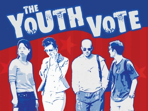 Why Our Generation Needs To Understand The Importance of Voting