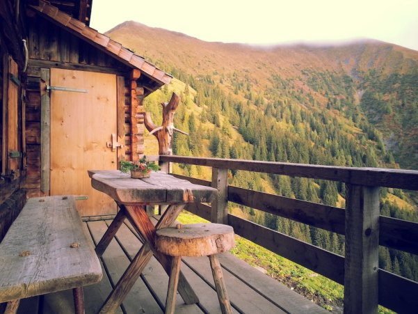 10 Fall Weekend Ideas To Do With Your Girlfriends