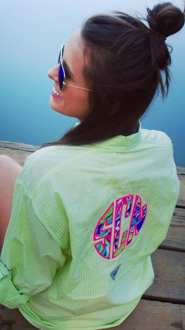 20 Signs That You Know You're from Fairhope, Alabama