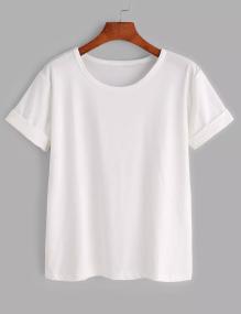 https://us.romwe.com/White-Rolled-Sleeve-Basic-T-shirt-p-214288-cat-669.html?url_from=usplaRTSH170309118L&gclid=Cj0KCQjw_7HdBRDPARIsAN_ltcKxPuRVnQPK9B17MXz48qXi_AMlhpDuXueRUT8PVmDxRDLU4yNYa5UaAvFmEALw_wcB