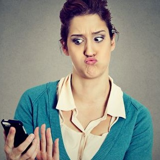 Calling VS Texting: When To Use Which