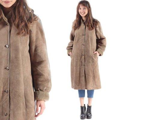 12 Best Winter Coats That Are Still Stylish