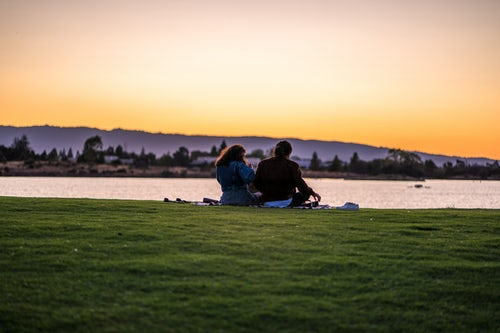 How To Deal With Conflicting Schedules In A Relationship