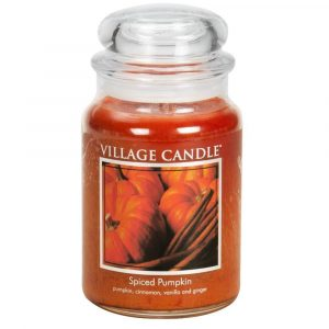 10 Best Fall Candles To Make Your Home Warm And Cozy
