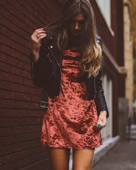 12 New Years Eve Outfit Ideas