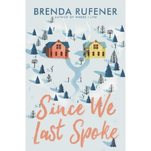 Top Young Adult Books To Read This Winter