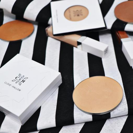 Eco-friendly Beauty Brands To Look Out For