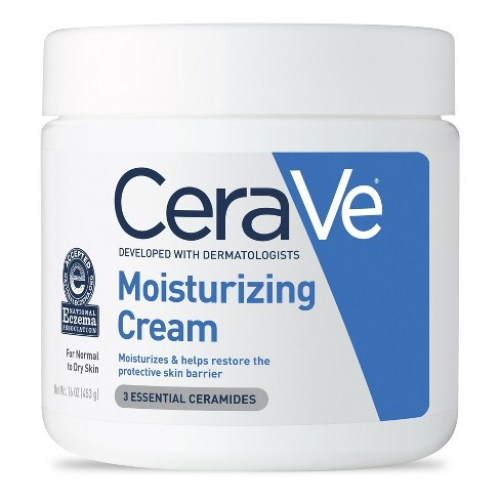 15 Best Moisturizers For Winter