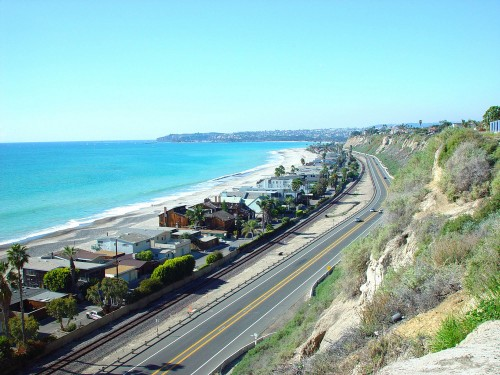 20 Signs You Go To Pepperdine