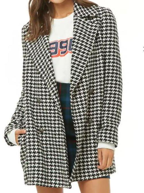 12 Best Winter Coats To Buy This Season