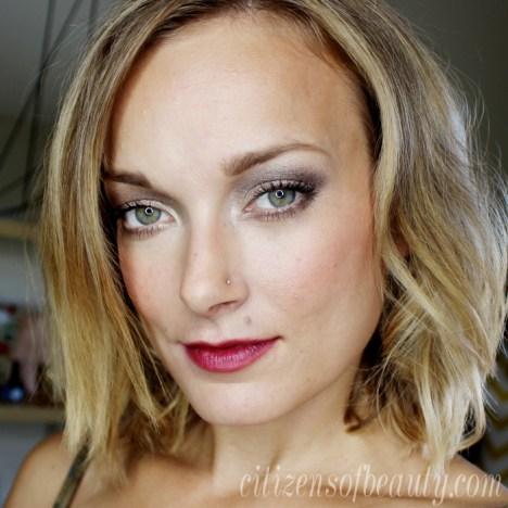 The Best Naked Palette Makeup Tutorials