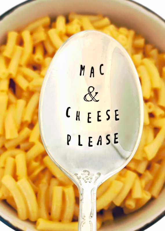 12 Cheese Gifts For The Cheeseoholic In Your Life