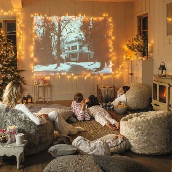 Holiday Party Themes Your Guests Will Love