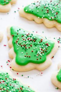 15 Delicious Christmas Recipes You Can Bake