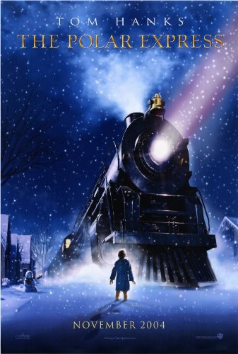 The Best Christmas Movies You Must Watch This Holiday Season