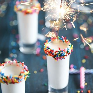 10 Unique Cake Ideas for Your Next Party
