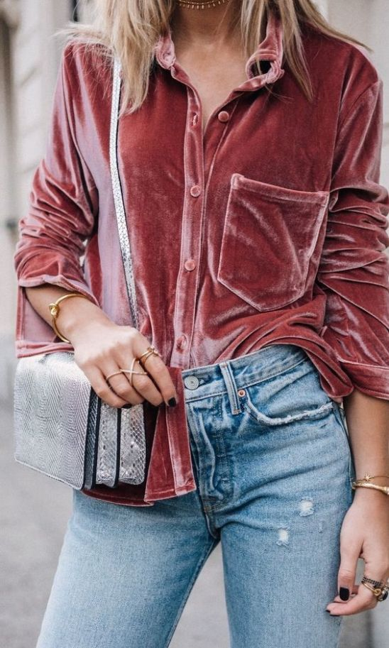 10 Holiday Outfits You Can Rock This Season