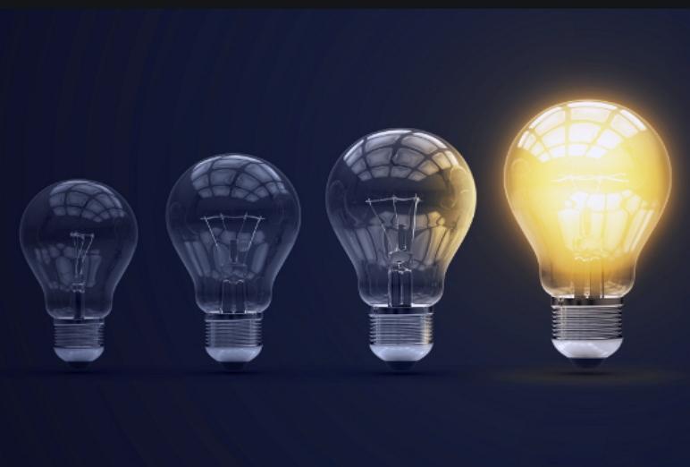 dépannage électrique, résoudre des problèmes d'électricité, InteRoi, InteRoi électrique, branchement électrique