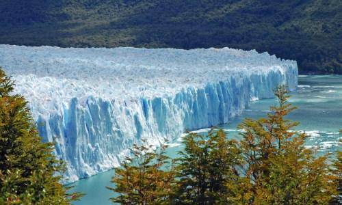 Patagônia Argentina