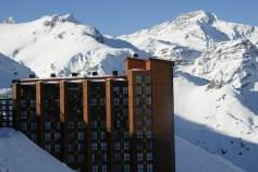 Hotel Tres Puntas - 31