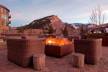 cima-firepits-outdoor-seating_lg