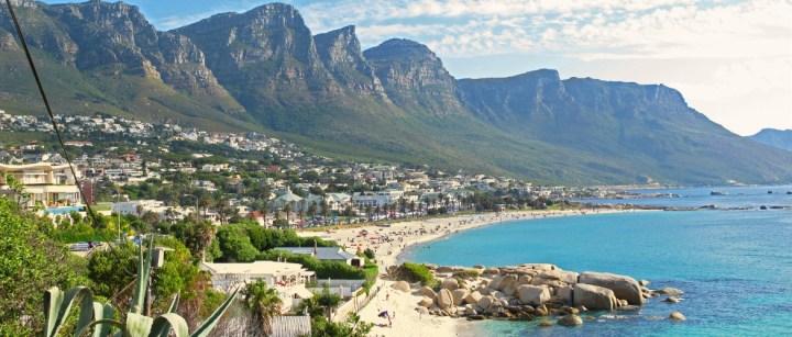 Destino-Cape-Town