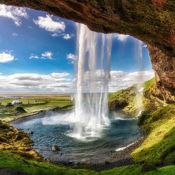 Islandia-01