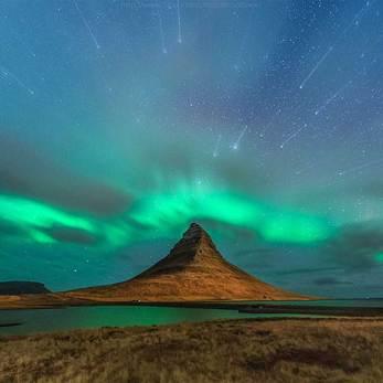 Islandia-02