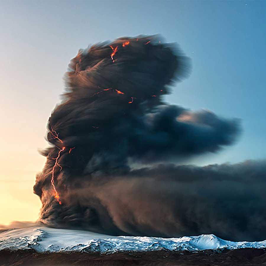 Islandia-04