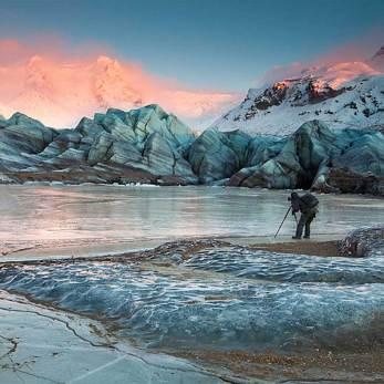 Islandia-06