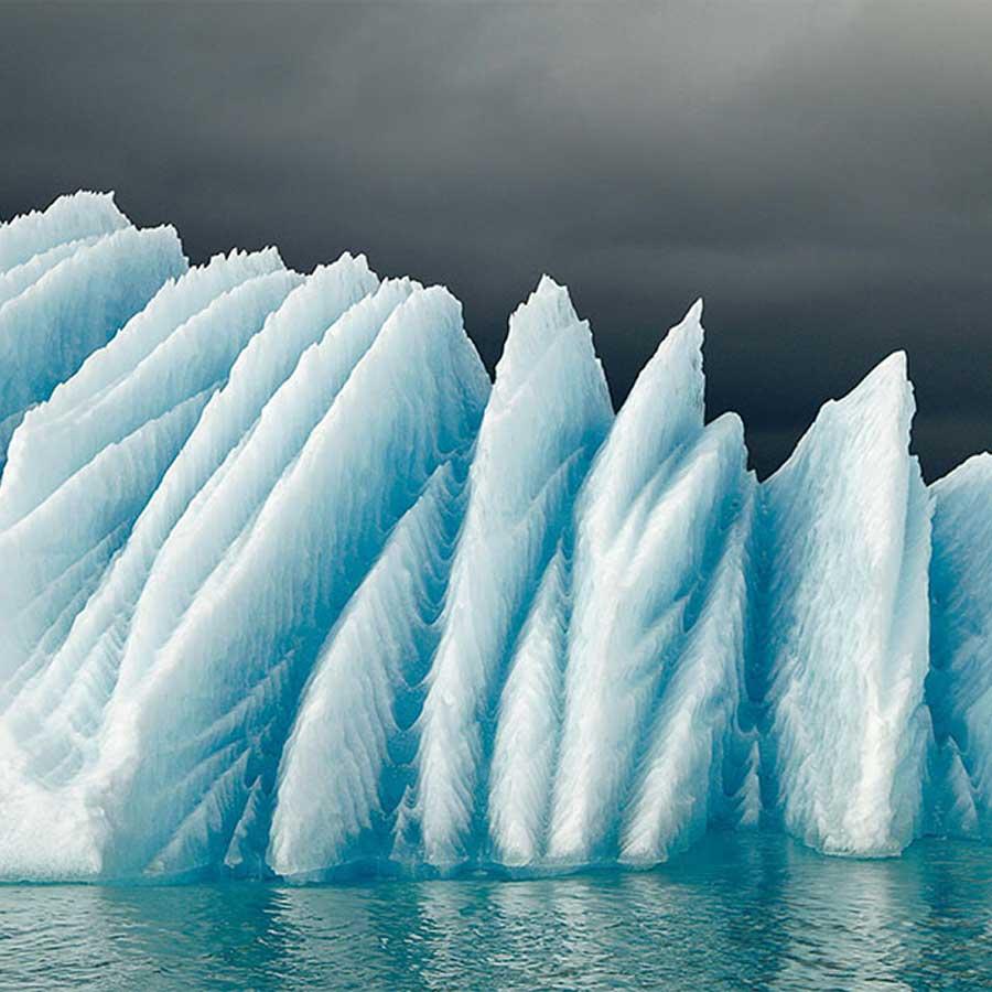 Islandia-09